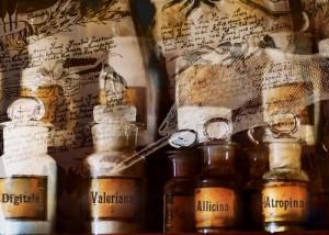 origine-farmaci