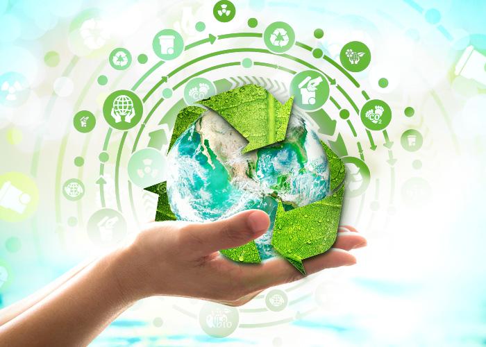rifiuti-smaltimento-riciclo