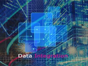 Integrazione dei dati nei sistemi interconnessi: il caso degli acquisti di gruppo. Di Anna Pompilio