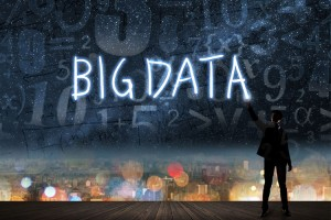 big-data-innovazione-ricerca