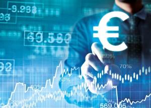 big-data-economia-finanza