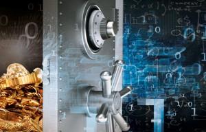 big data sicurezza
