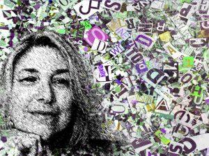 About Natalia Robusti: immagini e parole in forma perfetta (o quasi).