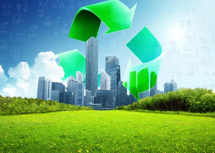 smaltimento-rifiuti-business