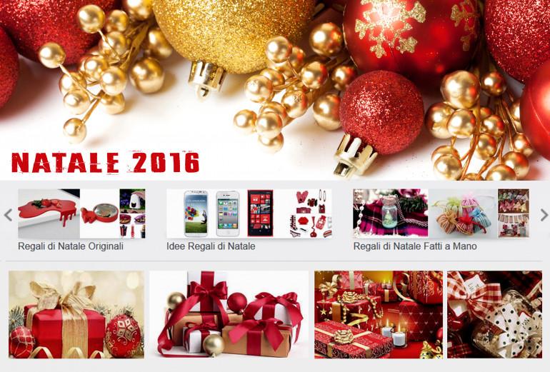 Regali Di Natale Traduzione Inglese.Il Natale Ai Tempi Di Google Iwancy E 6memes