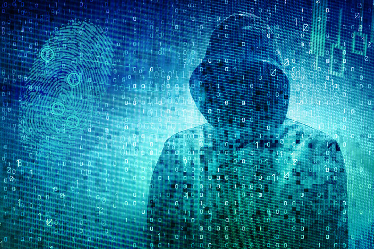 big-data-sicurezza