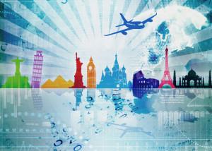 big data turismo e trasporti