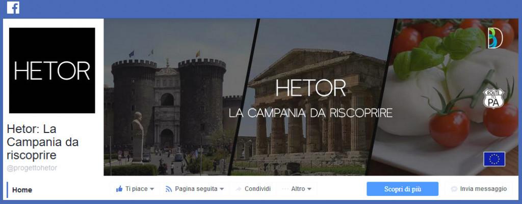 FB Hetor