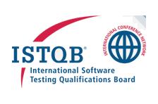 Certificazione ISTOBQ