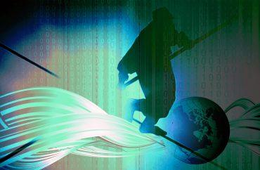 IT: velocità ed equilibrio