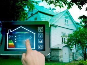 Smart Home, la casa intelligente che salva l'ambiente, le tasche… e pure la vita!