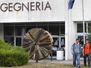 Università di Parma: debutta la Laurea in Ingegneria dei Sistemi Informativi (ICT).