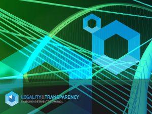 Legality&Transparency: piattaforma online per l'osservanza dei protocolli di trasparenza e legalità