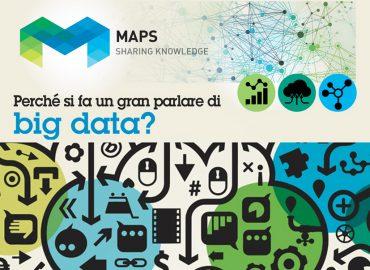 4V dei Big Data