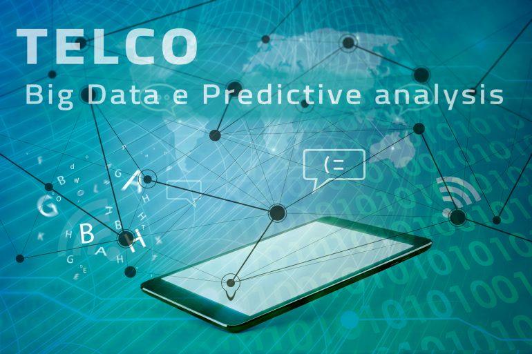 Telco & Big Data