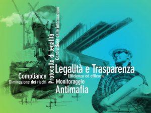 Rating di legalità e rating di impresa: penalità e premialità. Di Maria Bonifacio