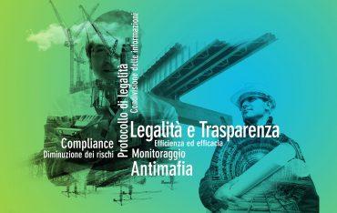 legalità e trasparenza