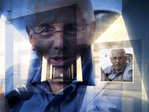 About Michele Vianello: consulente digitale e Digital Evangelist.