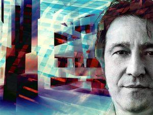 About Vieri Emiliani: fisico per formazione, innovatore per professione.