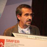Dr. Rodolfo Brianti