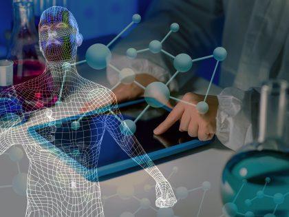 Servizi e IoT: la Salute secondo l'Internet of Thing…