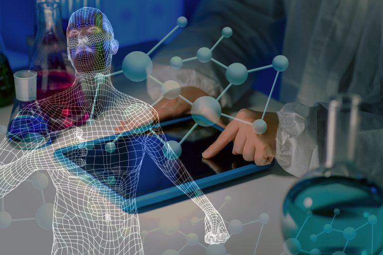 IoT e Sanità
