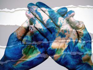 """La """"mediazione"""" come pratica sociale essenziale per lo sviluppo (pacifico) dell'Uomo. Intervista al dott. Vincenzo Antonio Orefice."""