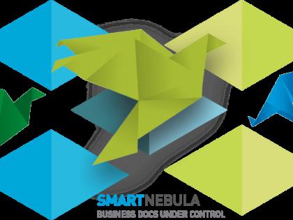 Nasce SmartNebula: la sicurezza e l'efficacia nella gestione di ogni documento e dei fornitori.