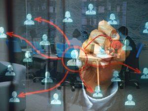Processo di delega intra-aziendale: come, quando e perché! Di Maria Bonifacio.