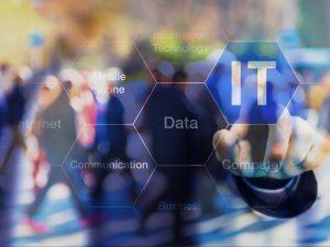 """I Servizi IT al lavoro: dal concetto di Prodotto a quello di Servizio, passando in primo luogo dalle """"persone"""". White Paper di Giulio Destri."""