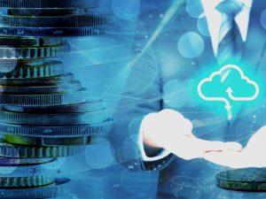 Total cost of ownership: spese di costruzione e di esercizio di un sistema IT