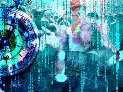 Amministrazione Pubblica e Digitalizzazione. Dalla complessità del governo al governo della complessità. Di Michele Vianello.