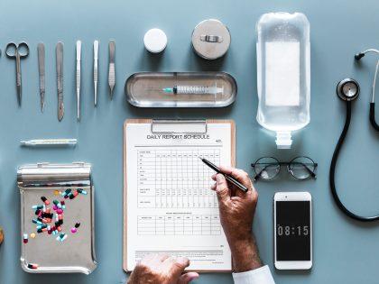 Soluzioni software Clinika: esperienze a confronto sull'appropriatezza prescrittiva.