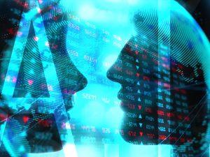 Considerazioni non-tecniche sull'Intelligenza Artificiale e i suoi riflessi sulla società e l'economia. Di Vieri Emiliani.