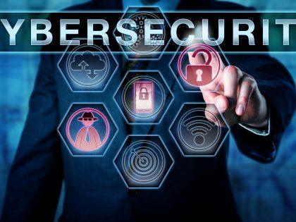 Cybersecurity Act, è legge. E Maps parteciperà a un progetto di Ricerca in materia di sicurezza