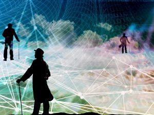 Innovazione, non rivoluzione. Parliamo di Data Driven e luoghi comuni passando da Magritte. Di Anna Pompilio.