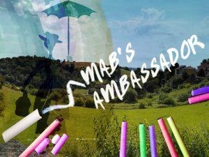 """Amministrazione Pubblica e innovazione: il progetto """"MAB's AMBASSADOR"""". Ne parliamo con la dott.ssa Paola Chiesa."""