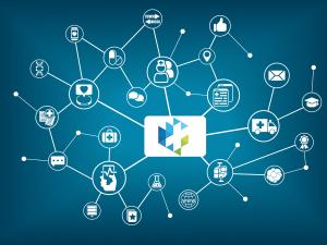Artexe e ForumPA: un webinar per capire come trasformare i Dati in decisioni strategiche per la Sanità.