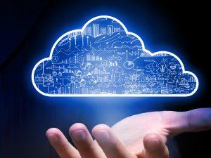 VoxxedDays Milano 2019: Cloud, AI, Gamification e molto altro per il futuro dell'innovazione.