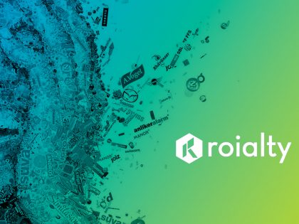 Maps acquisisce il 100% di Roialty, startup innovativa del settore Loyalty Management