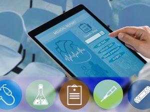 Erogazione di servizi sanitari e innovazione: dalla parte del Paziente. Di Mauro Di Maulo.