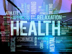 """White Paper """"Healthcare Design: Il valore dell'accoglienza nel percorso di cura"""". A cura di Mauro Di Maulo."""
