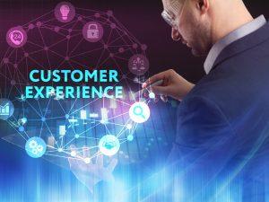 Roialty, un nuovo progetto di customer experience per Eni gas e luce.