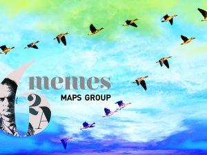 """Una bella """"energia"""": la squadra di 6MEMES vola alto tra innovazione, sostenibilità e un pizzico di creatività."""