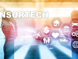 MAPS GROUP partner a Vittoria hub, il nuovo incubatore per startup del settore insurtech