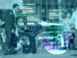Dal monitoraggio dei dati alla biometria comportamentale. White Paper di Natalia Robusti.