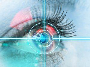 Visibilità e digitalizzazione: un'interoperabilità culturale ancor prima che tecnologica per aiutarci a vedere più lontano…