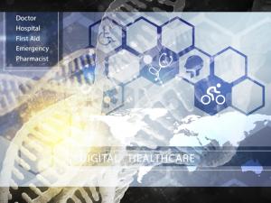 Sistemi Data Driven in sanità: facendo si impara! Per una nuova Interoperabilità Uomo-Macchina.
