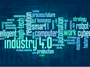 Industry 4.0: Philip Morris International amplia la collaborazione con il gruppo MAPS