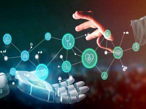 Intelligenza Artificiale e salute: panoramica su come l'IA ci viene – e verrà – in aiuto in ambito sanitario. Di Mauro Di Maulo.
